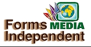 Forms Media Independent